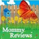 MommyReviews