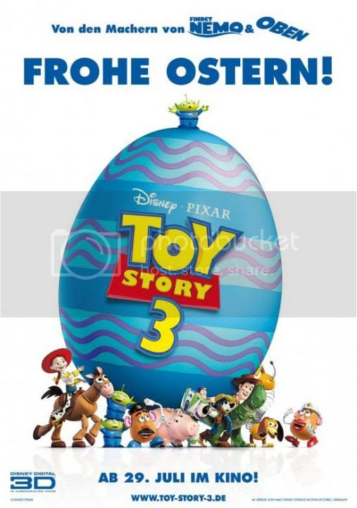  Th Gii  Chi 3 - Toy Story 3 ...