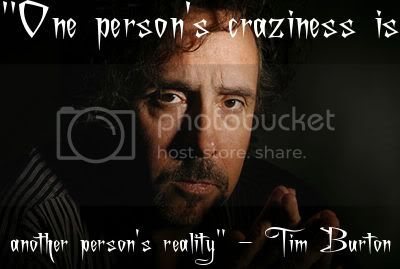 Tim Burton Quote photo TimQuote.jpg