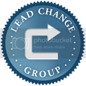 Lead Change