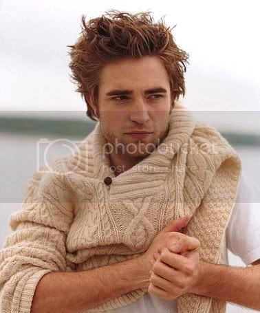 robert pattison Pictures, Images and Photos